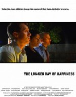 The Longer Day of Happiness
