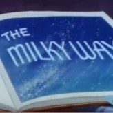The Milky Way  afişi
