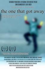 The One That Got Away (ı)