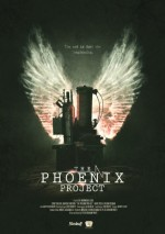 The Phoenix Project (2015) afişi