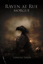 The Raven at Rue Morgue (2016) afişi