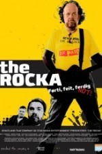 The Rocka
