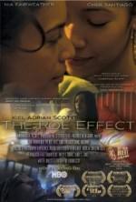 The Roe Effect (2009) afişi