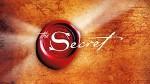 the secret (sır) (2006) afişi