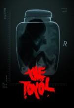 The Toyol (2017) afişi