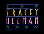 The Tracey Ullman Show Sezon 1 (1987) afişi