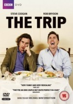 The Trip Sezon 2