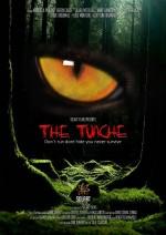 The Tunche