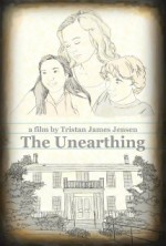 The Unearthing (2015) afişi