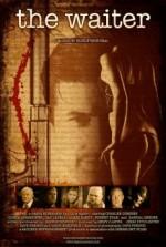 The Waiter (2010) afişi