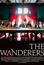 The Wanderers (2016) afişi