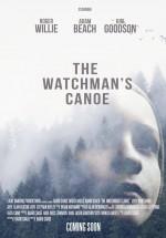 The Watchman's Canoe  (2017) afişi