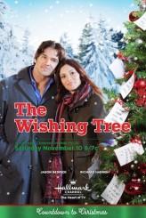 The Wishing Tree (ı) (2012) afişi