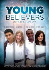 The Young Believers (2012) afişi