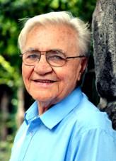 Tibor Bitskey profil resmi