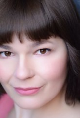 Tiffany Browne-Tavarez