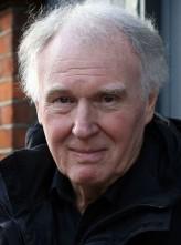 Tim Pigott-Smith profil resmi