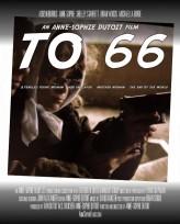 To 66 (2012) afişi