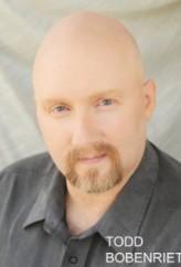 Todd  Bobenrieth