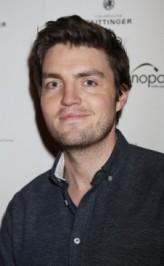 Tom Burke profil resmi