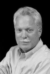 Tom Gambrill profil resmi