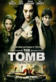 Tomb (2009) afişi