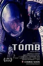 Tomb  (2016) afişi