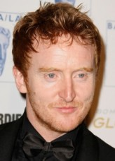Tony Curran