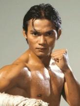 Tony Jaa profil resmi