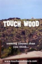 Touch Wood (2010) afişi