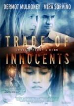 Trade Of ınnocents