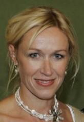 Trine Wiggen