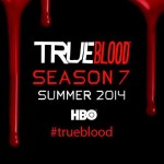 True Blood Sezon 7