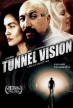 Tunnel Vision (ıı)