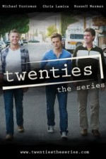 twenties: the series