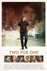 Two for One (2016) afişi