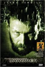 Ukkonen (2001) afişi