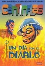 Un Día Con El Diablo (1945) afişi