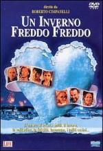 Un Inverno Freddo Freddo (1996) afişi