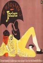 Uncle Hyacynth (1956) afişi