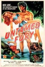 Untamed Fury
