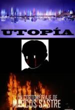 Utopía (ı)