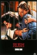 Uygunsuz Yollar (1991) afişi