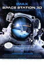 Uzay İstasyonu