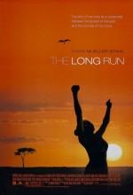 Uzun Koşu (2000) afişi