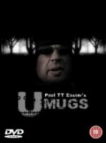 U Mugs