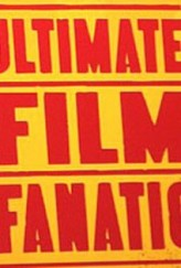 Ultimate Film Fanatic (2004) afişi