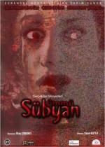 Ümmü Sübyan (2014) afişi