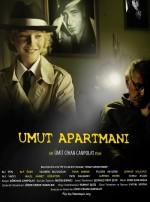 Umut Apartmanı (2015) afişi