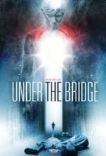 Under the Bridge (2017) afişi